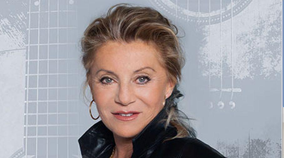 Sheila Locminé